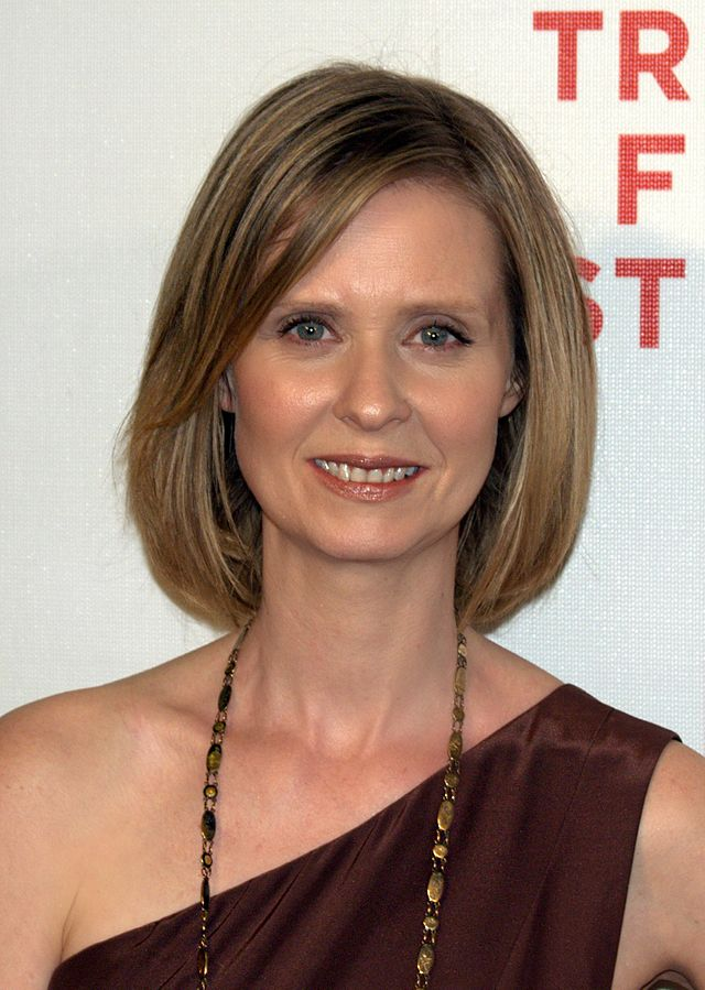 Cynthia_Nixon_miranda-sex-and-the-city-sexul-vs-barza-educatie-sexuala